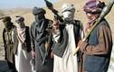 Quân đội Afghanistan giao tranh ác liệt với phiến quân Taliban tại Kunduz