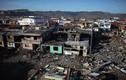 Toàn cảnh siêu bão Matthew tàn phá Cuba và Mỹ