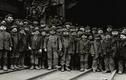 Cận cảnh cuộc sống cơ cực của lao động trẻ em Mỹ