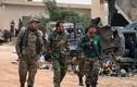 Giao tranh ác liệt, chỉ huy khủng bố bỏ mạng tại Homs