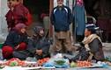 """Cuộc sống ở vùng đất """"Tiểu Tây Tạng"""" trên núi Himalaya"""