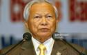 Chân dung Tướng Prem Tinsulanonda sẽ nhiếp chính ở Thái Lan