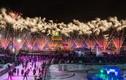 Thủ đô Moscow tưng bừng đón mùa đông nước Nga