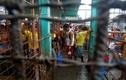 Toàn cảnh vụ tấn công nhà tù Philippines, 158 người vượt ngục