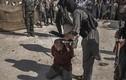 Thất trận, chỉ huy cấp cao IS bị xử tử ở Deir ez-Zor