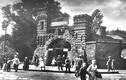 Tò mò thăm vườn thú ở Moscow 100 năm trước