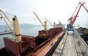 Dấu hiệu căng thẳng trong quan hệ Trung-Triều