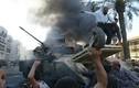 10 khoảnh khắc ám ảnh trong Chiến tranh Iraq