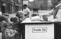Hé lộ cuộc sống người dân trong thời kỳ Đức Quốc xã