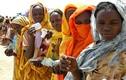 10 quốc gia đối xử tệ hại với phụ nữ