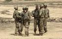 Thủy quân lục chiến Mỹ sắp đánh phiến quân IS tại Raqqa?