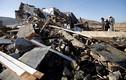 Liên quân Ả-rập không kích Yemen, 30 người thương vong