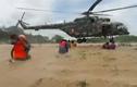 Lũ lụt kinh hoàng ở Peru, hơn 130 người thương vong