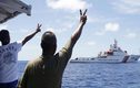 Philippines-Trung Quốc đàm phán song phương về tranh chấp Biển Đông