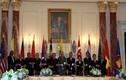 Hội nghị đặc biệt Bộ trưởng Ngoại giao ASEAN-Mỹ