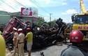 Phát hiện bất ngờ về xe tải gây tai nạn làm 11 người chết