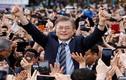 Tổng thống Moon Jae-in đề cử 4 chức vụ quan trọng đầu tiên