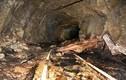 Đột nhập hầm ngầm của Đức Quốc xã ở Anh thời Thế chiến II