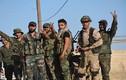 1.000 kẻ khủng bố bỏ mạng tại quận chiến lược al-Qaboun