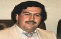 12 điều ít biết về trùm ma túy khét tiếng Pablo Escobar