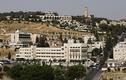 Thành phố Jerusalem 50 năm sau Chiến tranh Sáu ngày