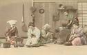 Khám phá cuộc sống ở Nhật Bản cuối thế kỷ 19