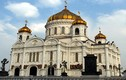 Những kỷ lục Guinness ấn tượng của nước Nga