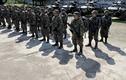 Đặc nhiệm chống khủng bố tinh nhuệ của Philippines