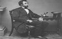 Sự thật ít biết về cố Tổng thống Mỹ Abraham Lincoln