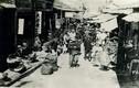 Khám phá cuộc sống bình dị ở Hong Kong đầu thế kỷ 20