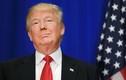 Thế giới đồng loạt chỉ trích Mỹ rút khỏi Hiệp định Paris