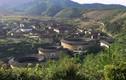 Chiêm ngưỡng những ngôi nhà Tulou độc đáo ở Trung Quốc