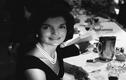 Ảnh hiếm cựu Đệ nhất phu nhân Mỹ Jackie Kennedy thời trẻ