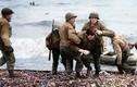 Ảnh màu hiếm về cuộc đổ bộ D-Day trong Thế chiến II