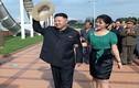 Sự thật bất ngờ về nhà lãnh đạo Triều Tiên Kim Jong-un
