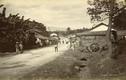 Cuộc sống ở đảo quốc Sri Lanka cách đây trăm năm