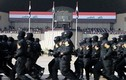 Ảnh: Iraq diễu binh rầm rộ mừng chiến thắng lịch sử trước IS