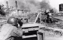 12 ảnh hiếm Hồng quân Liên Xô trong Thế chiến II