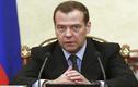 Nga-Iran-EU đồng loạt tuyên bố đáp trả lệnh trừng phạt của Mỹ
