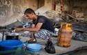 Tận mục cuộc sống mới ở thành phố Mosul sau giải phóng