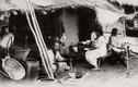 Cận cảnh cuộc sống ở Seoul thời Đế quốc Đại Hàn