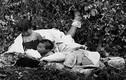 Những hình ảnh tang tóc của Chiến tranh Triều Tiên