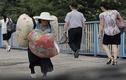 Bất ngờ cuộc sống ở đất nước Triều Tiên năm 2017 (1)