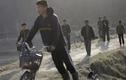 Cuộc sống thường nhật ở Triều Tiên trên báo Mỹ