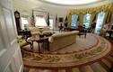 Chiêm ngưỡng Nhà Trắng sau quá trình tu sửa