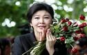 Cựu Thủ tướng Yingluck vắng mặt, tòa ra lệnh truy nã