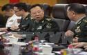 Trung Quốc thông báo bổ nhiệm Tổng tham mưu trưởng PLA mới