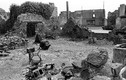 Ám ảnh ngôi làng bị Đức Quốc xã thảm sát trong CTTG 2