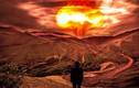 """8 """"bí quyết sinh tồn"""" khi xảy ra tấn công hạt nhân"""