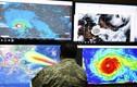 Siêu bão Irma mạnh nhất trong 30 năm sắp tấn công nước Mỹ